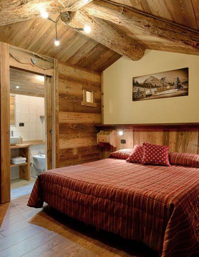 Hotel Rendez-Vous - Aymavilles